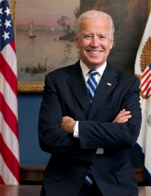 'Abortion is always wrong': VP Joe Biden maintains stand against abortion