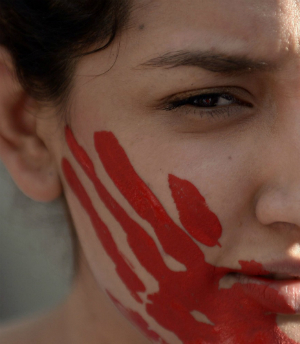 South American femicide continues to increase at ...
