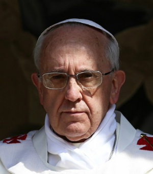 Why Pope Francis' last speech in Cuba was a masterstroke of genius