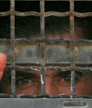 What would CHE think! Cuba to release more than 3,500 prisoners before papal visit - but no political prisoners