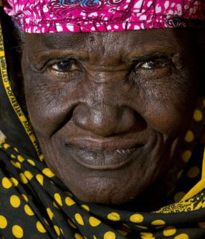 Population boom in Africa fraught with peril - and new hope, BBC says