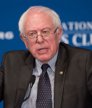Will slow and steady win presidential race? Bernie matches Hillary with far smaller donations