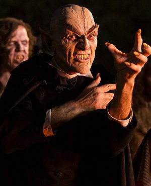 Moviegoers get a case of the 'Goosebumps' - sending it to number one at the box office