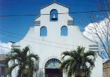 Image of The church in Cuba seeks dialogue with the government and with society while