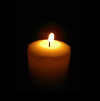 Please do not let your loved ones go forgotten on their special day of remembrance. & NEVER FORGET: Light a candle for your dearly departed this All Souls ...