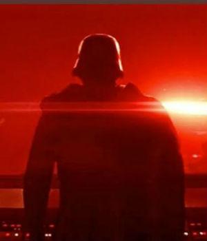 'It's true. All of it,' Harrison Ford utters in latest 'Star Wars' trailer