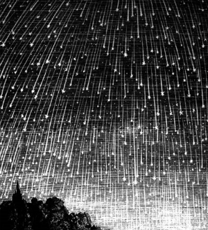 Will the 2015 Leonid meteor shower produce the storm of the century? Here's your guide to viewing