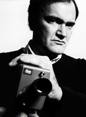 What the mainstream media doesn't want you to know about Quentin Tarantino's 'cop hate' scandal