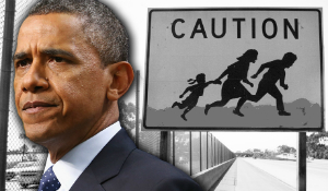 Court halts Obama's executive orders with Obama's own words! What were they?