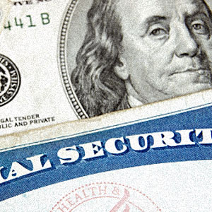 Social Security administration hits unbelievably new record in spending - You won't believe the numbers!
