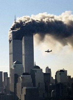Al-Qaeda movement, similar to activity prior to 9/11 ...