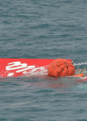 Untrained AirAsia pilots takes blame for 162 passenger deaths (WARNING: GRAPHIC IMAGES)