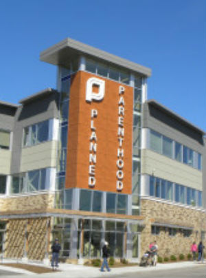 Planned Parenthood At It Again: Closes several abortion clinics this year, but OPENS MORE elsewhere