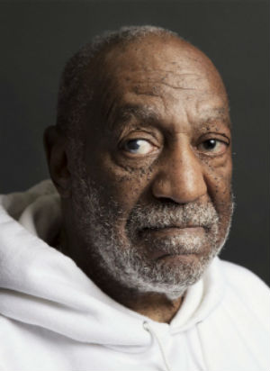 Bill Cosby has been accused of sexual assaut on several occasions (AP).