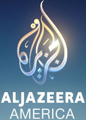 Award-winning news station, Al Jazeera America goes belly-up as the price of oil plunges