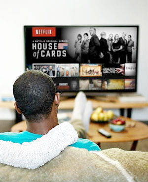 Netflix secret codes REVEALED -- Find any movie with one simple step