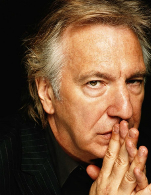 'A lifetime seems to have passed in minutes': Beloved actor, Alan Rickman dies at 69, after secret battle with cancer