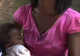 Image of Mothers in Jamaica are being discouraged from becoming pregnant until the Zika crisis has passed (YouTube).