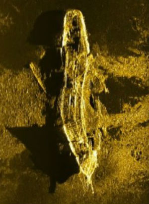 Possible MH370 find leads to unexpected discovery