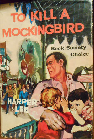 'To Kill a Mockingbird' author Harper Lee dies at 89