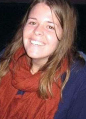 Justice for Kayla Mueller?: Umm Sayyaf tried in U.S.