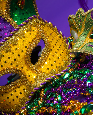 7 Fun facts about Fat Tuesday and Mardi Gras celebrations
