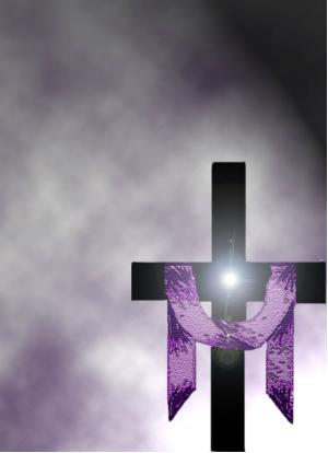 Lent: The season for spiritual housecleaning, taking ...