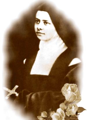 catholic singles in trinity 4a-5a girls no 1 singles:  montgomery catholic: trinity : 4 chloe newell 6-2,6-0  montgomery catholic 11 grayson howell-ella newll .