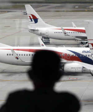 Missing MH370 reappearing? Surprising new evidence found in Mozambique
