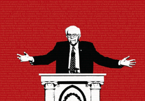 Why Democratic Socialism is coming to America, whether you like it or not, and what you can do about it (but won't)