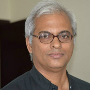 UPDATED: ISIS brutally crucifies Fr. Tom Uzhunnalil on Good Friday
