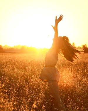 7 Powerful Morning Prayers You Need To Get Your Day Started With God