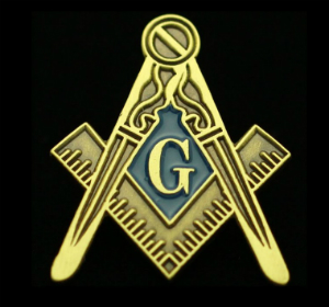MASONS HACKED! Secrets of the Masons spilled - French media to expose highest-ranking Masons