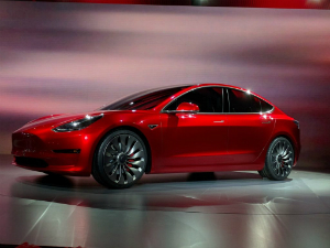 Tesla KILLS American car industry in just 3 days. GOOD!