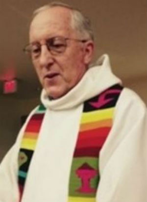 'He will be sorely missed:' Missing Florida priest's body found in Georgia