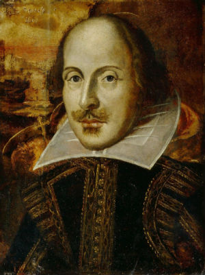 Was Shakespeare a secret Catholic?