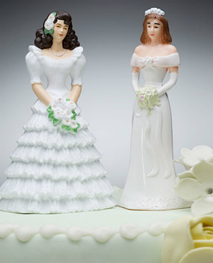 Christians deserve equal protection too! - Christian baker case may go to Supreme Court