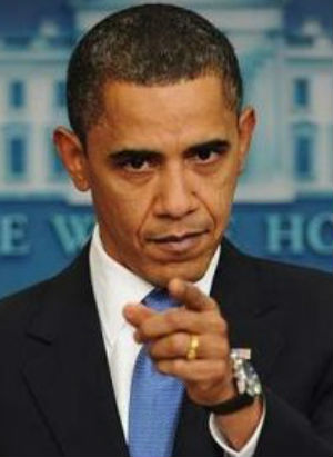 Obama fights to legalize 4 million illegal immigrants