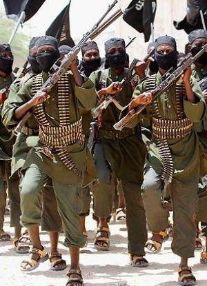 Al-Qaeda's new hit list includes Bill Gates