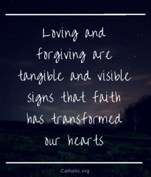 2016051617loving_and_forgiving p your daily inspirational meme loving and forgiving socials