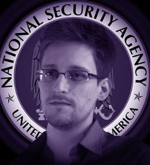 Snowden refuses to stand trial despite Eric Holder's claim the whistleblower provided a 'public service'