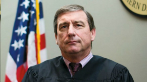 Judge SPANKS Obama's attorneys who LIED to the court!