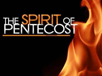 We Need a New Pentecost and Whatever Happened to those Charismatic Catholics?