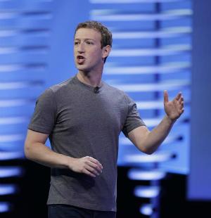 DISLIKE: Facebook blames Zuckerberg bias on employees, promises to retrain