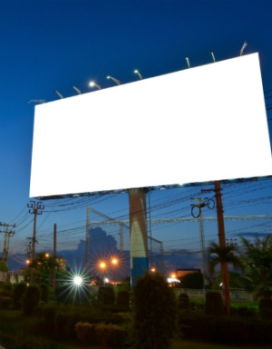 You won't believe the shocking things an atheist group is posting on billboards!