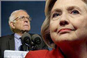 Bernie Sanders is all but out, which makes him more relevant than ever before
