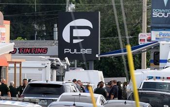A Dangerous Backstory Emerging from the Orlando Massacre. Christians Beware!