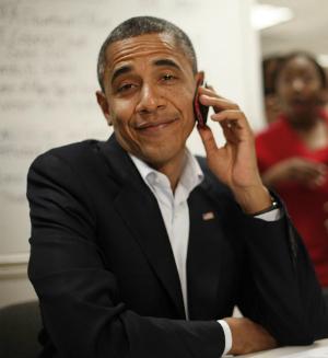 Obamaphone fraud reaches $500 million annually