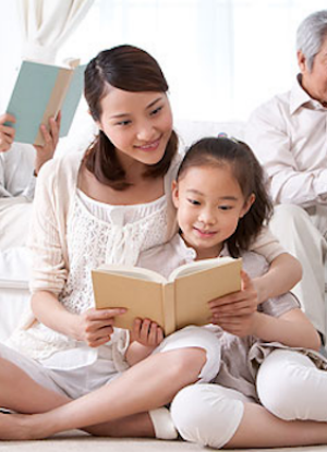 Catholic summer reads for the family
