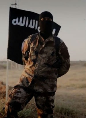 ISIS to churn out new chemical weapons